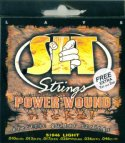 SIT Power Wound 10's  -  Cat No: 32572  -  Click To Order  -  ID: 194