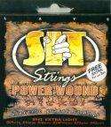 SIT Power Wound 9's  -  Cat No: 32571  -  Click To Order  -  ID: 193