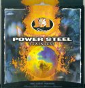 Power Wound Bass Strings  -  Cat No: 153579  -  Click To Order  -  ID: 199